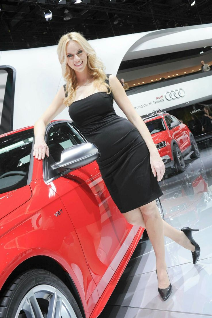 Best Auto Car Burnaby