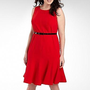 Women S Plus Formal Dresses 10 Handpicked Ideas To