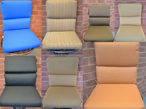 Cool! :)) Pin This U0026 Follow Us! ZPatioFurniture.com Is Your