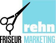 Gerhard Rehn - Salon Marketing für Friseure