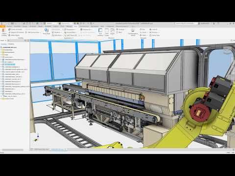 Pin on CAD software tutorials