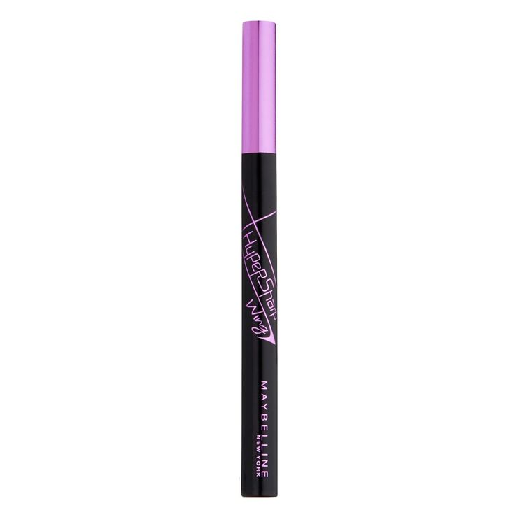 Maybelline HyperSharp Wing Liquid Liner in Black 0.5 g