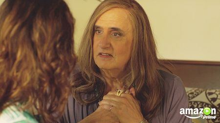 Amazon makes Golden Globe winner Transparent free to all, not just Prime members - To celebrate its two Golden Globe awards, Amazon is making its original series Transparent free to all this Saturday, 24th January. Starting at 12.01am and concluding at 11.59pm all 10 episodes of the comedy series will be free to watch, even if you don't have an Amazon Prime Instant Video account.