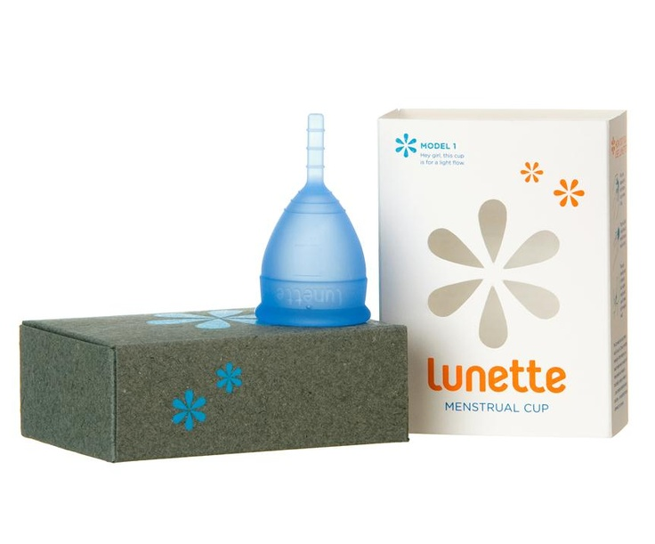 1000+ images about Lunette Menstrual Cup. on Pinterest ...