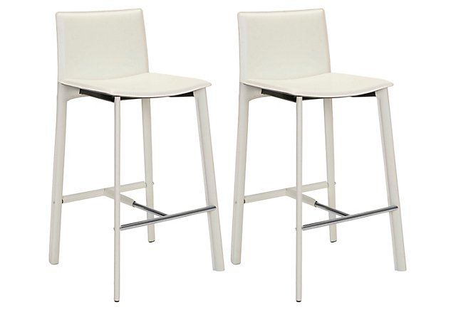 87 Best Stools Images On Pinterest Counter Stools Bar