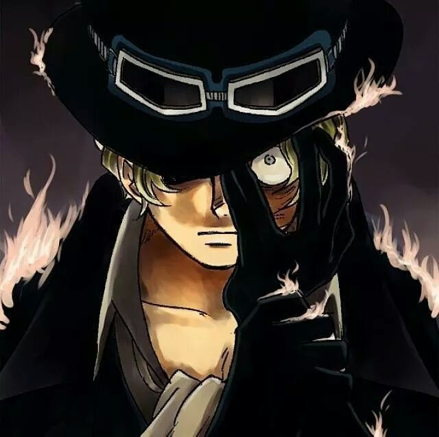 17 Best Images About Sabo On Pinterest