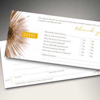 restaurant branding case study