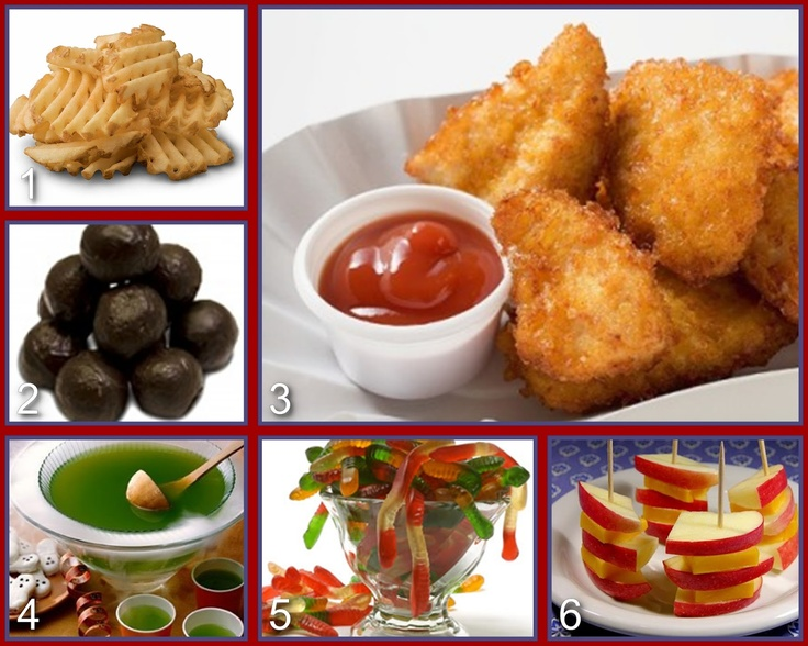 Visit this Blog and Learn the Names of these Disney Inspired Foods!  Enjoy - Disney Donna Kay: Disney Party Boards...Disney Princess Party Board (Food)