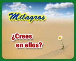 ¿Qué opinas acerca de los milagros? #Artículo  http://www.epicapacitacion.com.mx/articulos_info.php?id_articulo=556
