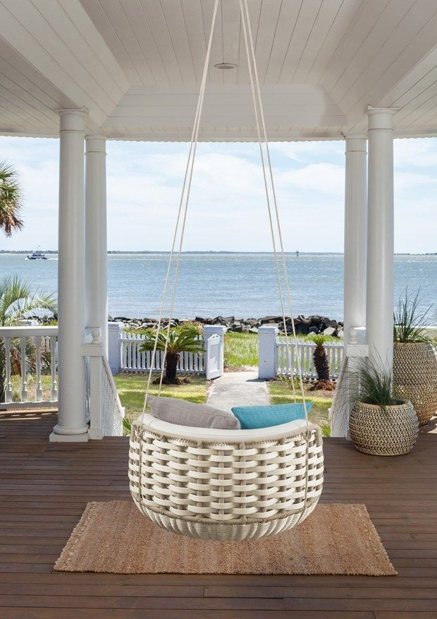 136 best Dedon images on Pinterest Couches, Backyard furniture