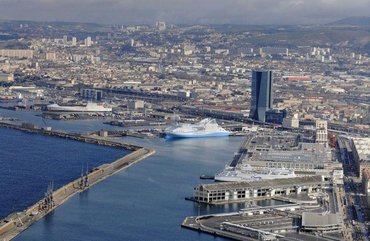 Le grand rendez-vous annuel des professionnels français du maritime se déroule aujourd'hui et demain à Marseille, qui accueille au Parc Chanot cette 11ème édition des Assises de l'Economie de la Mer. Comme chaque année, l'évènement, organisé par nos confrères du Marin en partenariat avec le Cluster Maritime Français et l'Institut Français de la Mer, verra se succéder conférences et tables rondes sur les problématiques qui intéressent le secteur.
