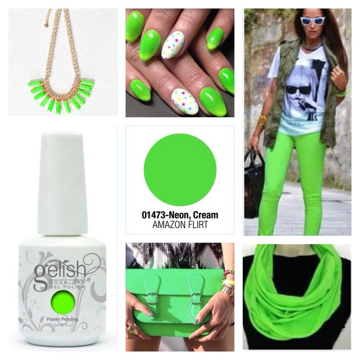 32 best Tonos Gelish® images on Pinterest | Esmaltes, Uñas lindas y ...