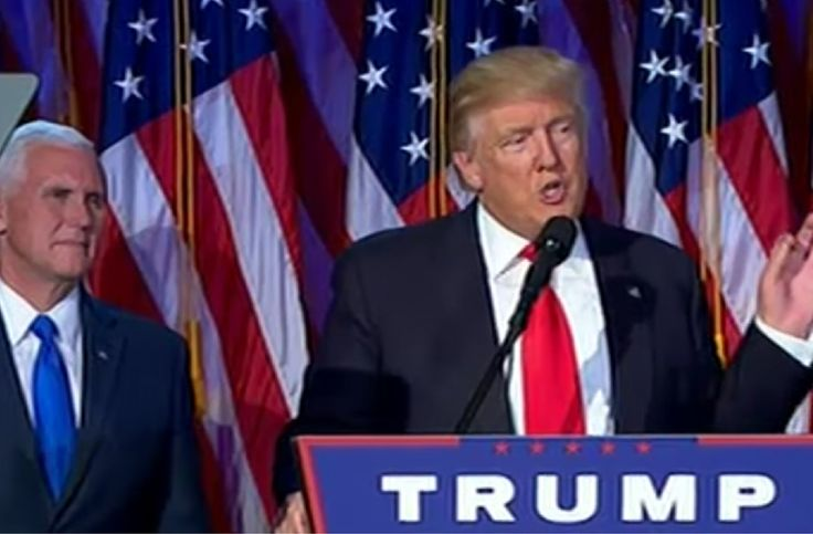 Secret Service Advises Trump To Wear Bulletproof Vest Amid Growing Death Threats #secret #service #advises #trump #bulletproof #growing…