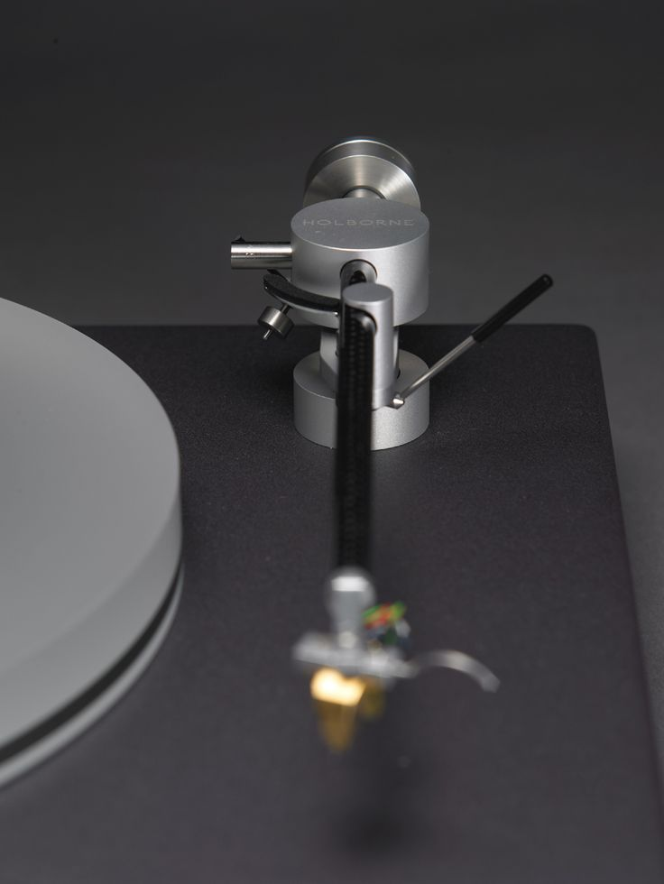 form9 holborne: Design Products, Things Stylish, Holborn Turntable, Products Industrial Design, Bottle Screw, Products Design Lifestyle, Corkscrew, Amazing Turntable, Hifi