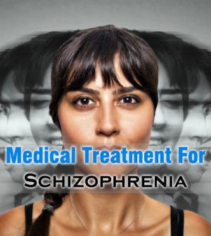 Options Of #Medical #Treatment For #Schizophrenia That Really Works…