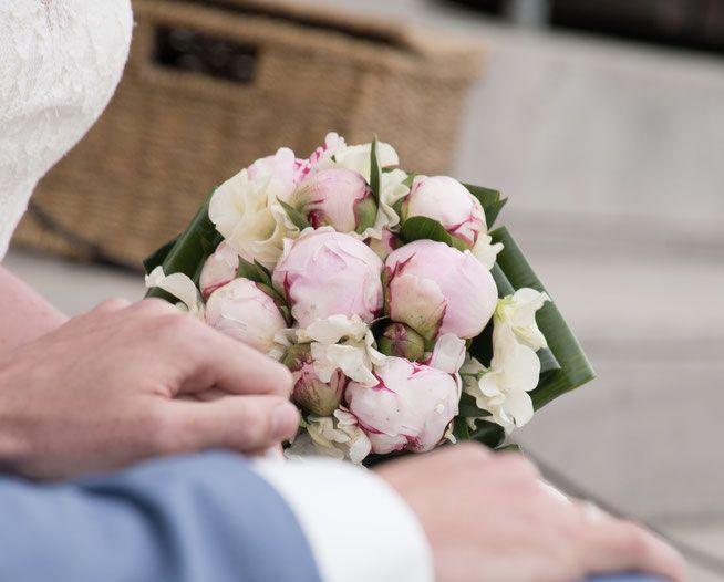 Bruidsfotografie – Bruidsreportage – Trouwfotografie – Bruidsfotograaf - Huwelijk - Familie