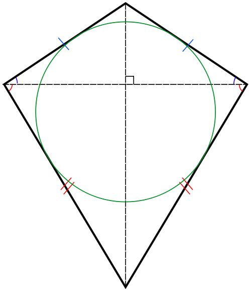 Best World Of Maths Images On   Maths Calculus And