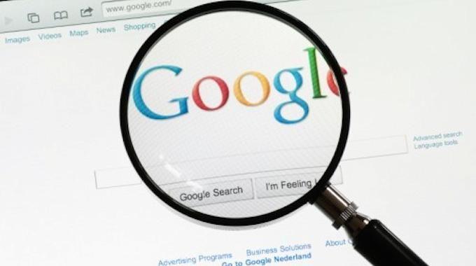 Tout le monde sait comment faire une recherche sur Google. Mais peu de personnes savent comment l'utiliser comme un pro. Heureusement, voici 3 techniques de recherche à connaître si vous souhaite