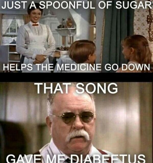 24 best images about Diabetus on Pinterest   Funny stuff, Funny ...