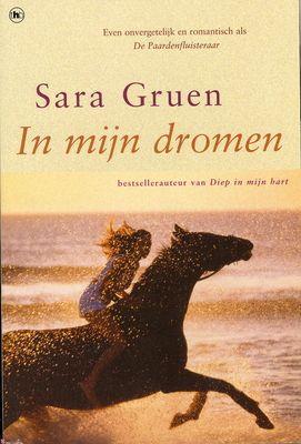 In mijn dromen / Sara Gruen