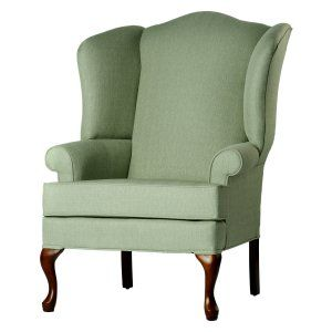 Inspirational Wingback Chairs on Hayneedle Wingback Chairs for Sale