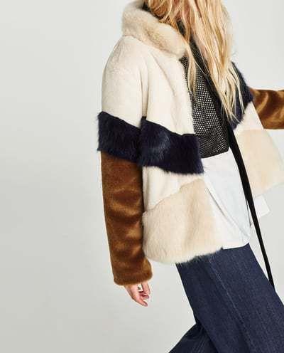 blog-mode-manteau-effet-fausse-fourrure-zara