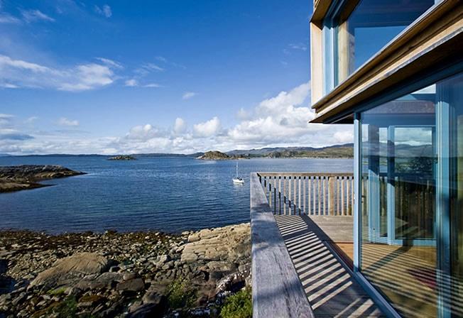 De 10 b sta rja on grand designs bilderna p pinterest for Carbon neutral home designs