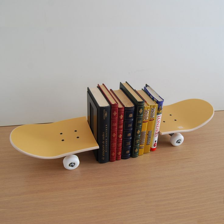 Welcome To Skate Home, The Online Skate Shop With Gifts For Skaters, Skate  Decoration Products And Skateboard Furniture To Brighten All The Skaters In  The ...