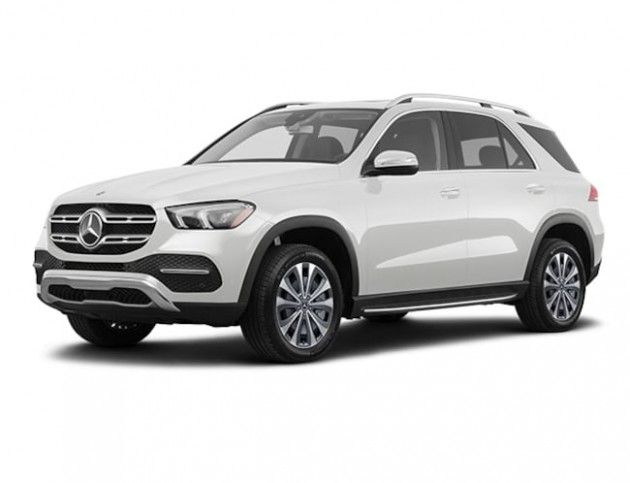 Mercedes Livestock Show 2020 New Model And