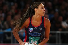 British import, Geva Mentor, is living and playing in Australia, so England has given her an all-or-nothing ultimatum. With her, England would be vastly more competitive against NZ and Australia. However, it compromises the equity of the system for those that were able to commit to all of England Netball's player requirements. What are you thoughts on this tricky situation?