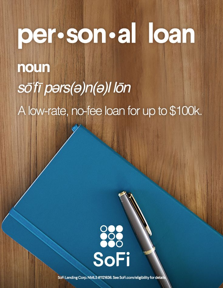19 best Personal Loans images on Pinterest Frugal, Credit cards - payoff credit card loan