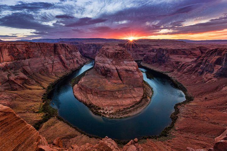 Colorado, Grand Canyon'da su kaynakları tehlike altında !  Grand Canyon hakkında daha önce hiçbir yerde görmediğiniz fotoğraflar, ilginç ve enteresan bilgiler