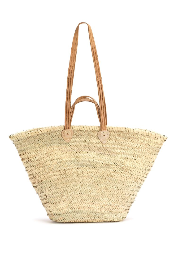 Woven baskets, Beach bags and Baskets on Pinterest
