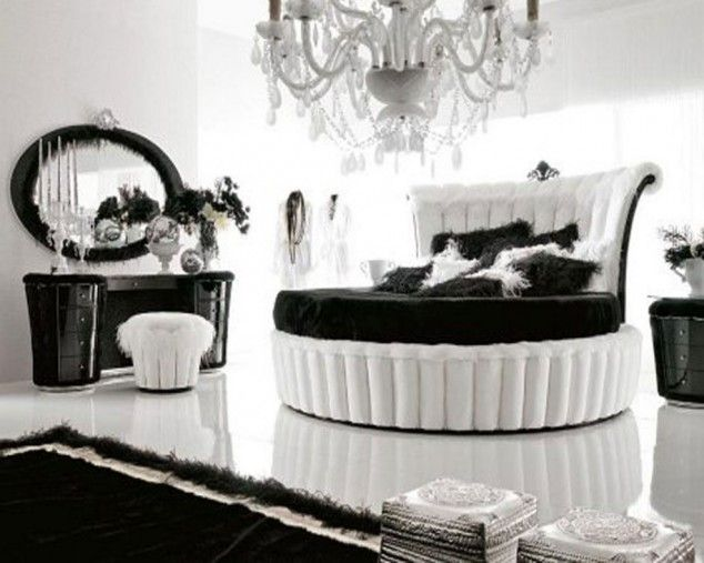 find this pin and more on decor by cjoyboy 19 amazing traditional black and white bedroom. beautiful ideas. Home Design Ideas