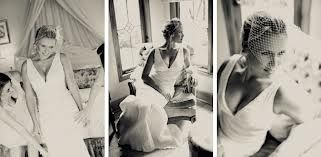 Image result for wedding photography at morrells