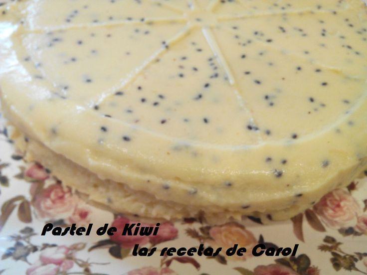 Pastel de Kiwi (2)