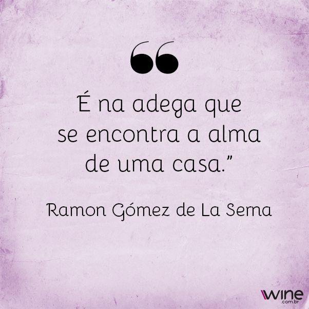 E o meu coração estará sempre na adega! #wine #vinho #amor