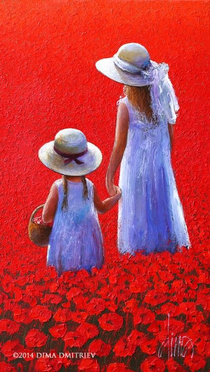 Dima Dmitriev ;http://www.artmajeur.com/en/gallery/art11/collection/dima-dmitriev-now-available/1405210/artwork/romantic-times/8129812