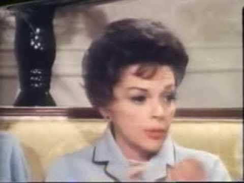 Judy Garland. - YouTube