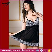 Factory direct sale sexy hot fashion show lingerie Best Seller follow this link http://shopingayo.space