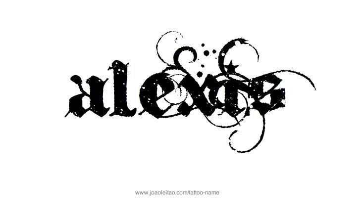 Ambigram Generator at Wow Tattoos | Tattoos | Ambigram ...
