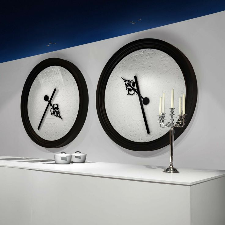 Designed by Marcel Wanders
