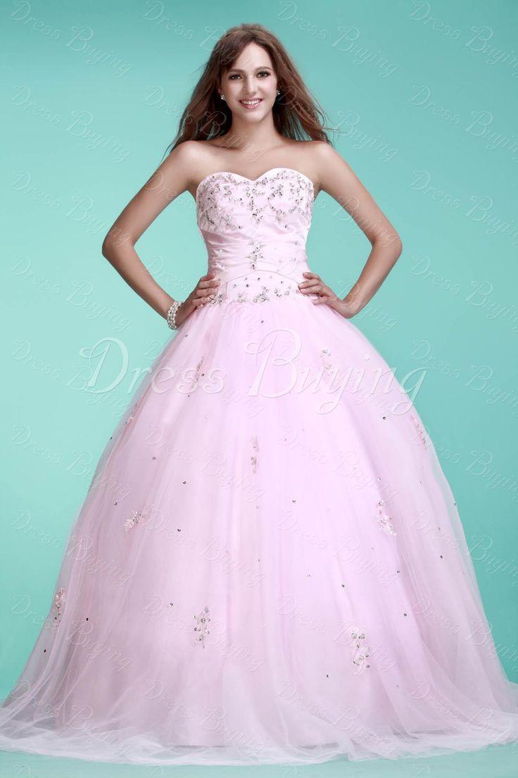 Exelent Boscovs Prom Dresses Model - All Wedding Dresses ...