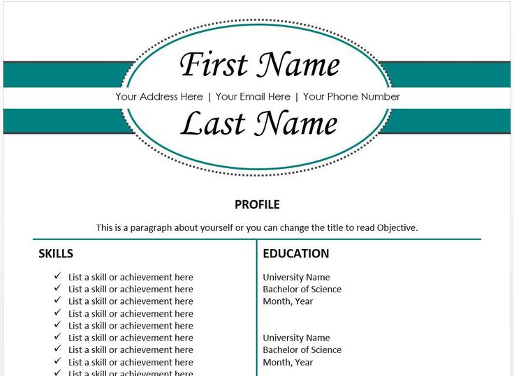 17 Best images about LAVORO on Pinterest Coaching, Parole and - graphic design resume objectives