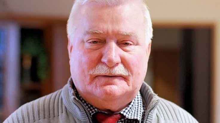 Pozew Lecha Wałęsy wobec TVP został oddalony przez warszawski sąd.
