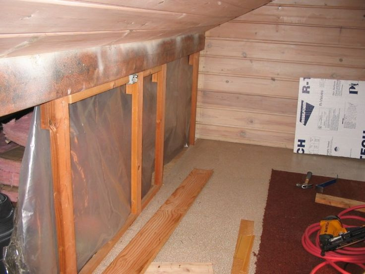 top 25 best slanted wall bedroom ideas on pinterest slanted walls slanted ceiling closet and attic