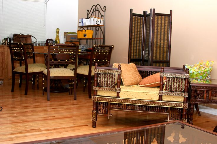 Wooden Furniture in Delhi, Jaipur, Chandigarh, Srinagar, Patna, Bhopal, Lucknow, Bareilly, Punjab, Gurgaon, Ghaziabad, Kanpur,Noida. Call Us: 9810286486 http://www.shapesandedges.com/Wooden-Furniture.html
