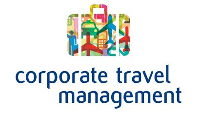 Corporate Travel Management