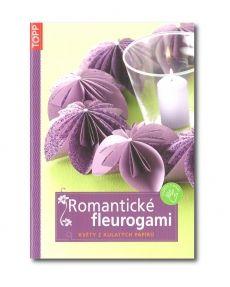 Romantické fleurogami