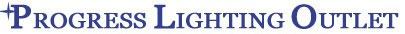 P3542-42 - Products, Seabrook, Savannah® - Progress Lighting Outlet - Authorized Progress Dealer